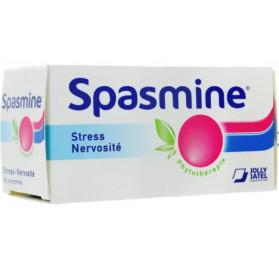 SPASMINE 60 COMPRIMES