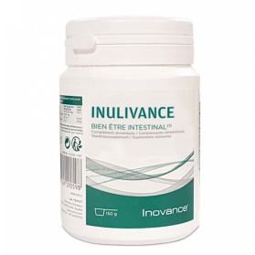 INOVANCE INULIVANCE 150G