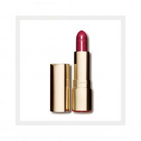 CLARINS Joli Rouge Brilliant Pop Pink 762S