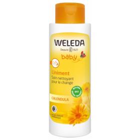 WELEDA LINIMENT 400ML