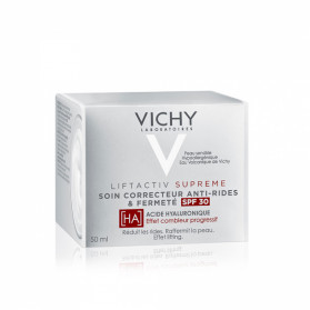 VICHY Liftactiv supreme spf 30 50ml