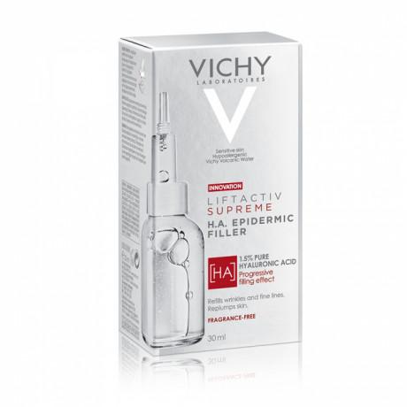 VICHY Liftactiv Serum H.A. EPIDERMIC FILLER 30ml
