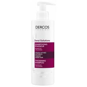 Vichy Dercos Densi-Solutions Shampoing Épaisseur 250 ml