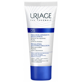 Uriage DS Émulsion 40 ml