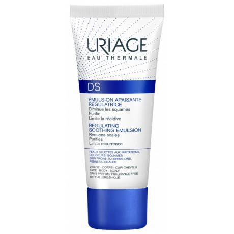 Uriage DS Émulsion 40 ml