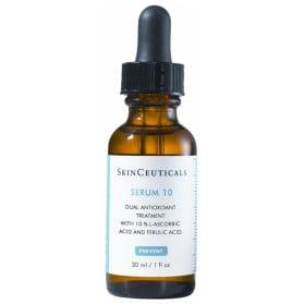 SkinCeuticals Prevent Sérum 10 30 ml