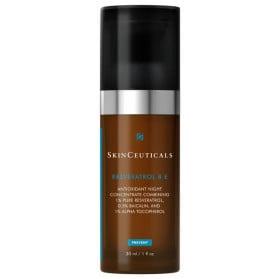 SkinCeuticals Prevent Resvératrol B E 30 ml