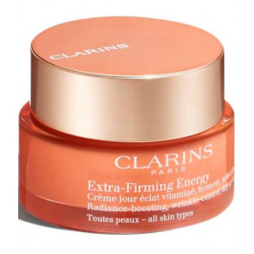 Clarins Extra-Firming Energy 50ml