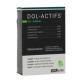 SYNACTIFS Doloactifs bio 15 gélules
