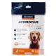 Biocanina arthroplus tasty chien 30 bouchées appétentes
