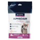 Biocanina Alphacalm Tasty chat 30 bouchées appétentes