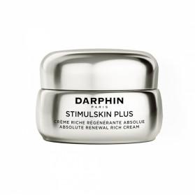 DARPHIN stimulskin plus crème riche régénerante absolue 50ml