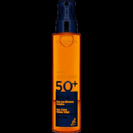 CLARINS Eau-en-Brume Solaire SPF50+ 150ml