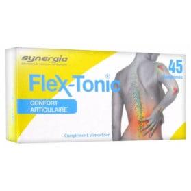Flex-Tonic 45 Comprimés