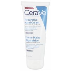 CeraVe Crème Mains Réparatrice 100 ml