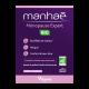 Manhaé ménopause Expert BIO x60 gélules