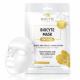 Biocyte Biocyte Mask Anti-Âge et Hydratation 1 unité