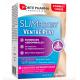 Forté Pharma Slimboost ventre plat 6à gélules