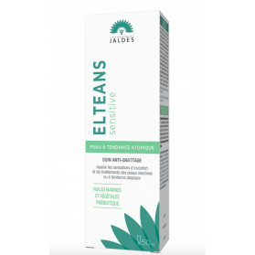 Elteans sensitive 50ml