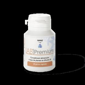 Lab premium 60 gélules
