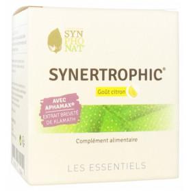 Synphonat Les Essentiels Synertrophic 20 Sachets
