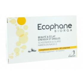 Ecophane boite de 60 comprimés