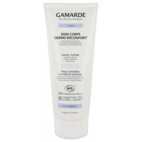 Gamarde Atopic Soin Corps Dermo-Réconfort Bio 200 ml