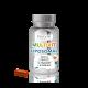 Biocyte Multivit Liposomal 60 gélules