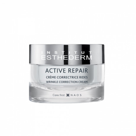 Esthederm Activ repair crème correctrice rides 50ml