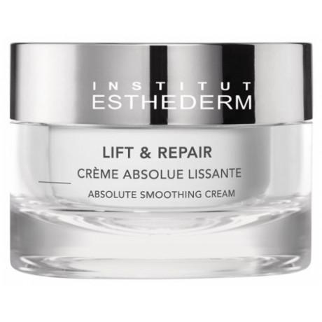 Esthederm Lift & Repair Crème Absolue Lissante 50 ml
