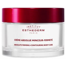 Esthederm Crème Absolue Minceur-Fermeté 200 ml