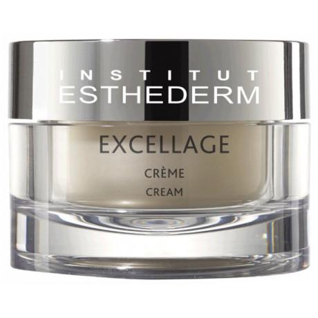 Esthederm Excellage Crème 50 ml
