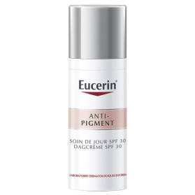 Eucerin Anti-Pigment Soin de Jour SPF30 50 ml