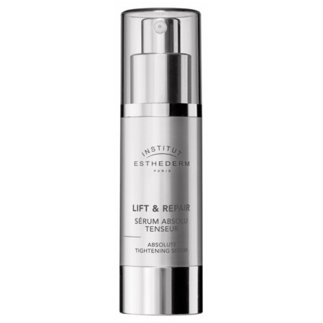 Esthederm Lift & Repair Sérum Absolu Tenseur 30 ml
