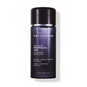 Esthederm Intensive Propolis + lotion-serum 130ml