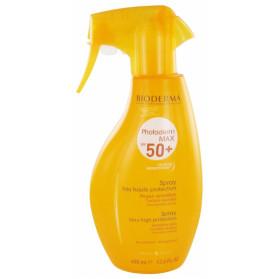 Bioderma Photoderm Max SPF50+ Spray 400 ml