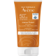 Avène solaire Intense Protect 50+ 150ml