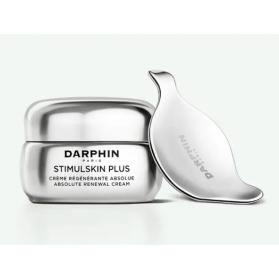Darphin STIMULSKIN PLUS – Crème Infusion Régénérante Absolue (Peaux Normales à Mixtes) 50ml