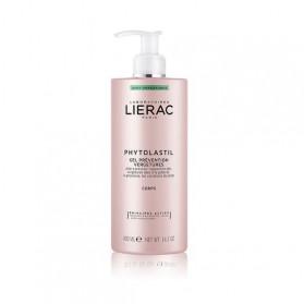 Lierac Phytolastil Gel Prévention des Vergetures 400 ml
