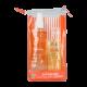 SVR Sun Secure Eau Solaire SPF 50+ 200 ml + Topialyse Huile lavante 55ml offert