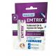 Emtrix stylo traitement mycose des ongles 10ml