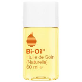 Bi-Oil Huile de Soin (Naturelle) 60 ml