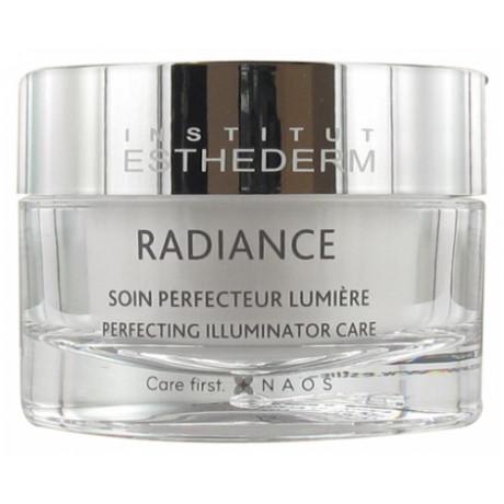 Esthederm Radiance Soin Perfecteur Lumière 50 ml