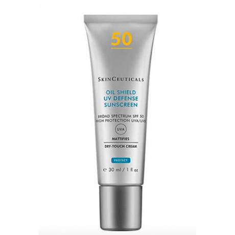 Skinceuticals Oil Shield UV defense matifiante SPF50 30ml