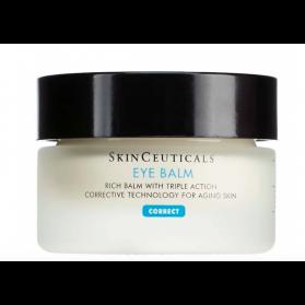 Skinceuticals EYE BALM baume riche contour des yeux 15ml