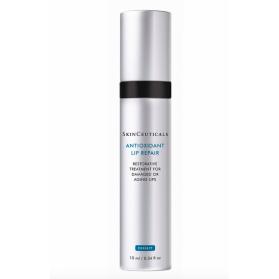 Skinceuticals Antioxydant Lip Repair 10ml