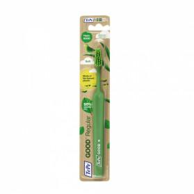 Brosse à dents TePe GOOD™ Regular Souple
