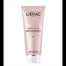 Lierac Body-slim concentré amincissant 200ml