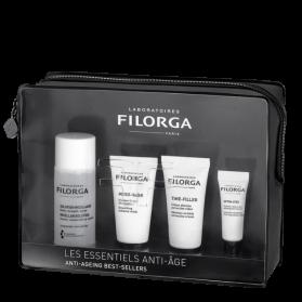 FILORGA Kit découverte best-seller
