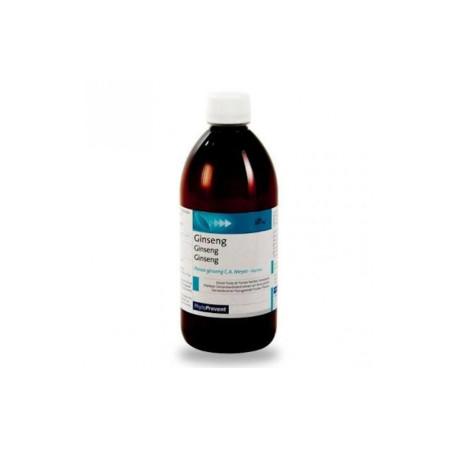 Pileje Phytoprevent EPS Ginseng 500ml